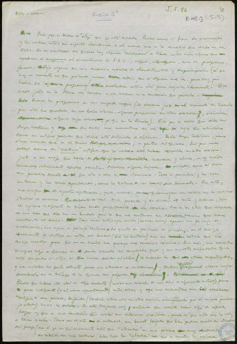 Manuscrito Javier egea Sueño 3º. E-MS-3 (5-3)
