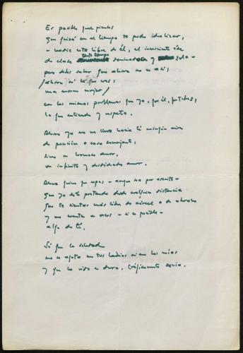 Sobre el papel, 2. E-MS-1 (1-27)